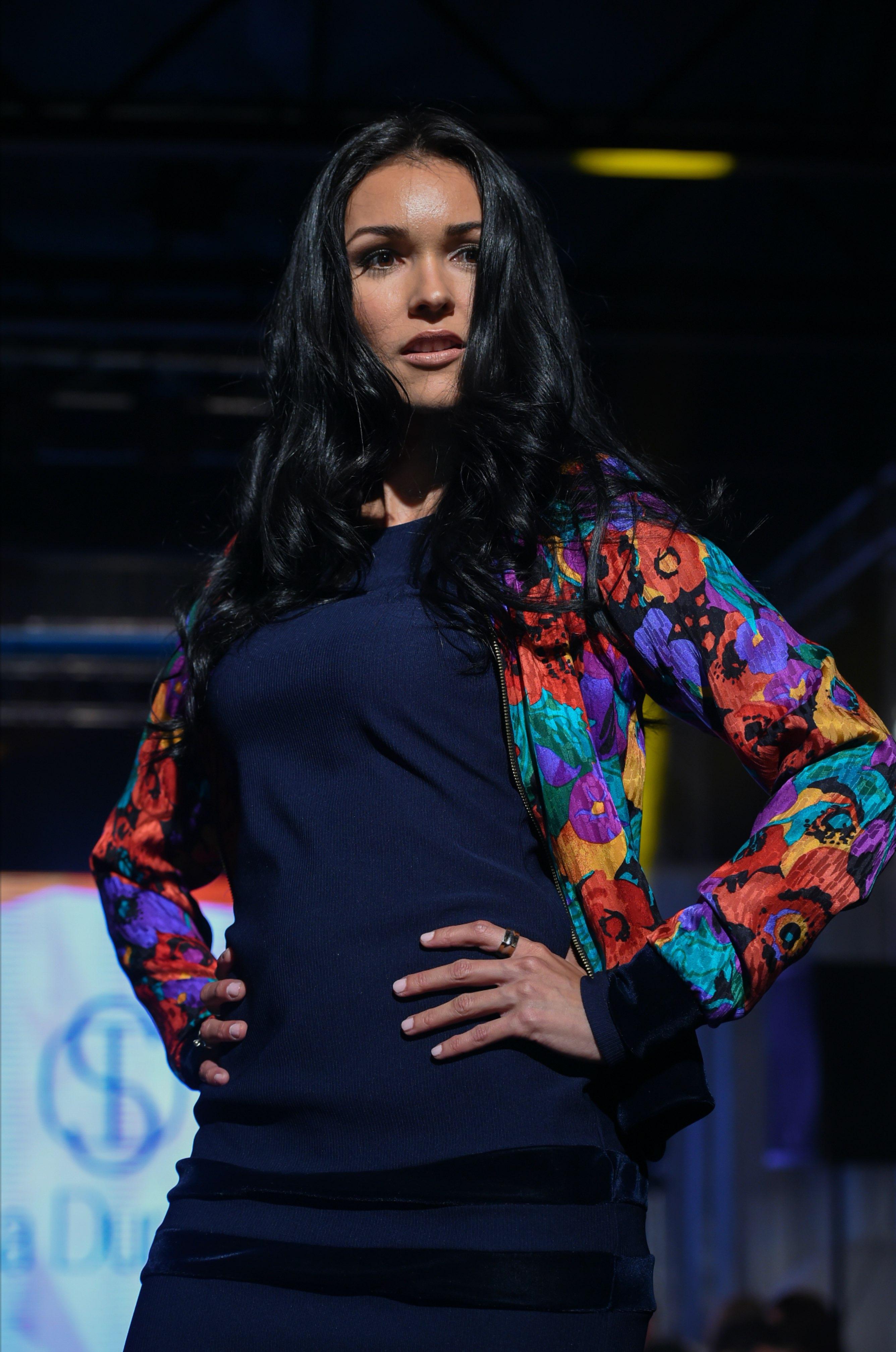 MHBF 2016 – Sofia Dumaine – 13