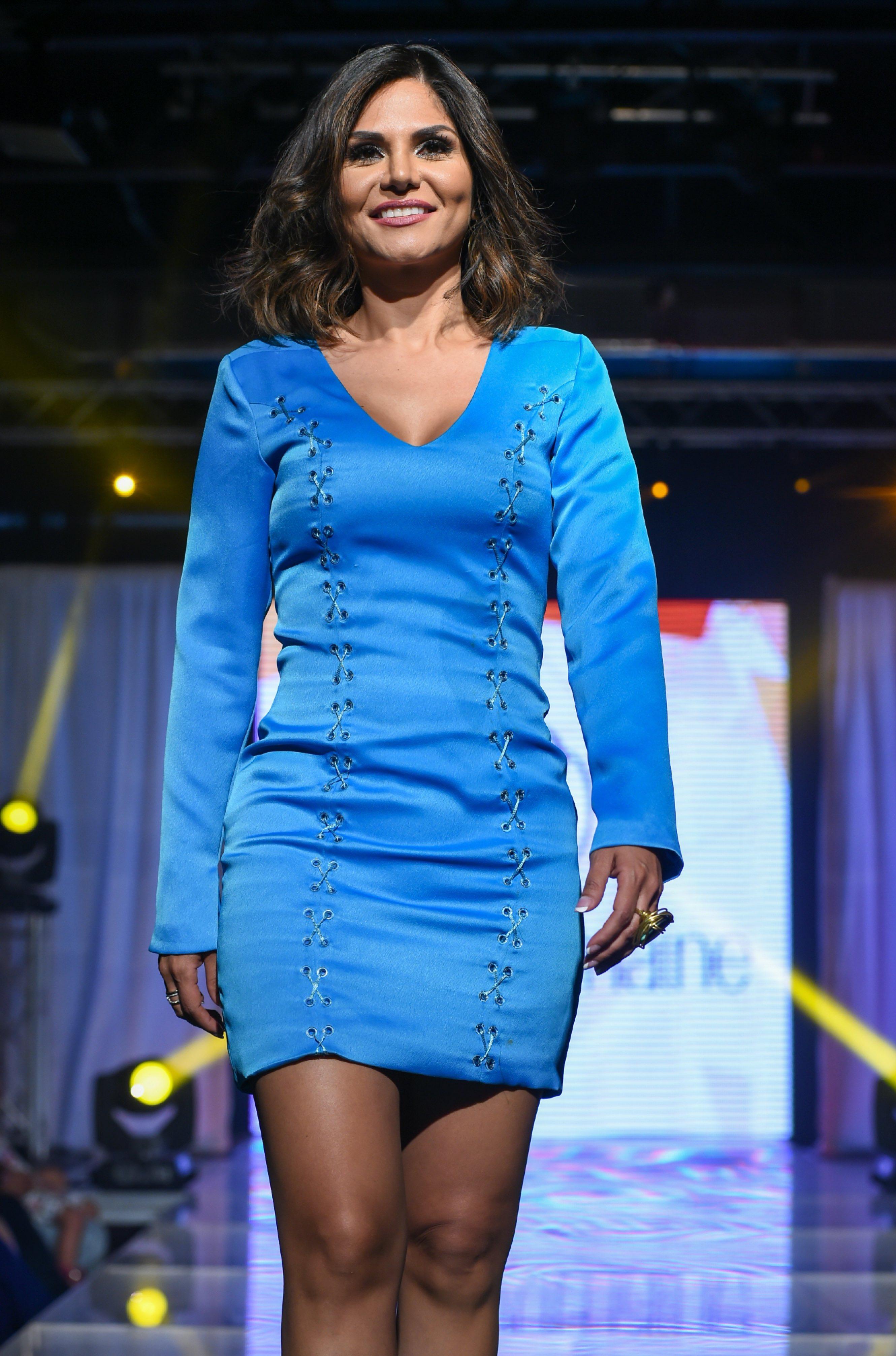 MHBF 2016 – Sofia Dumaine – 14