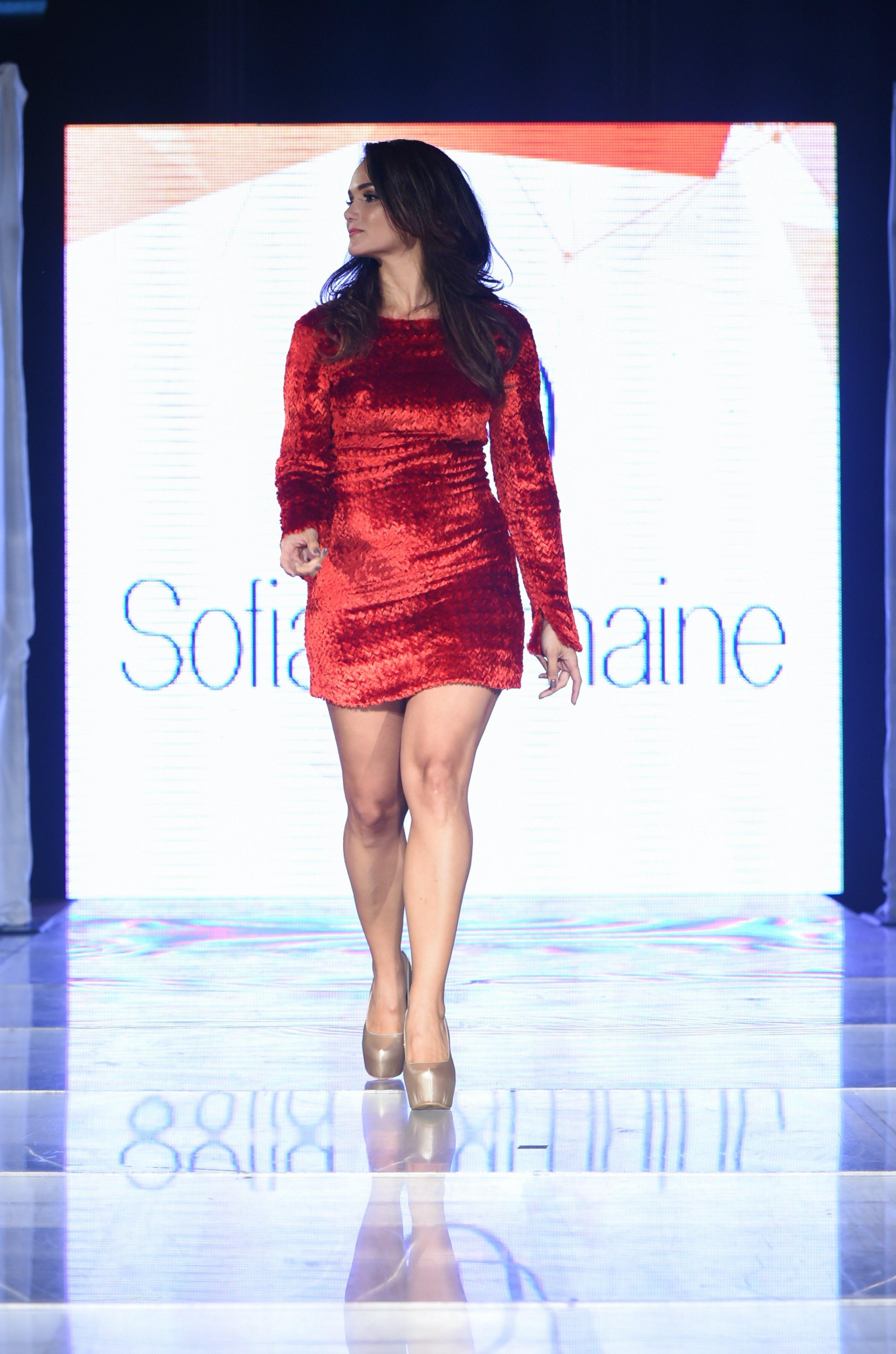 MHBF 2016 – Sofia Dumaine – 16