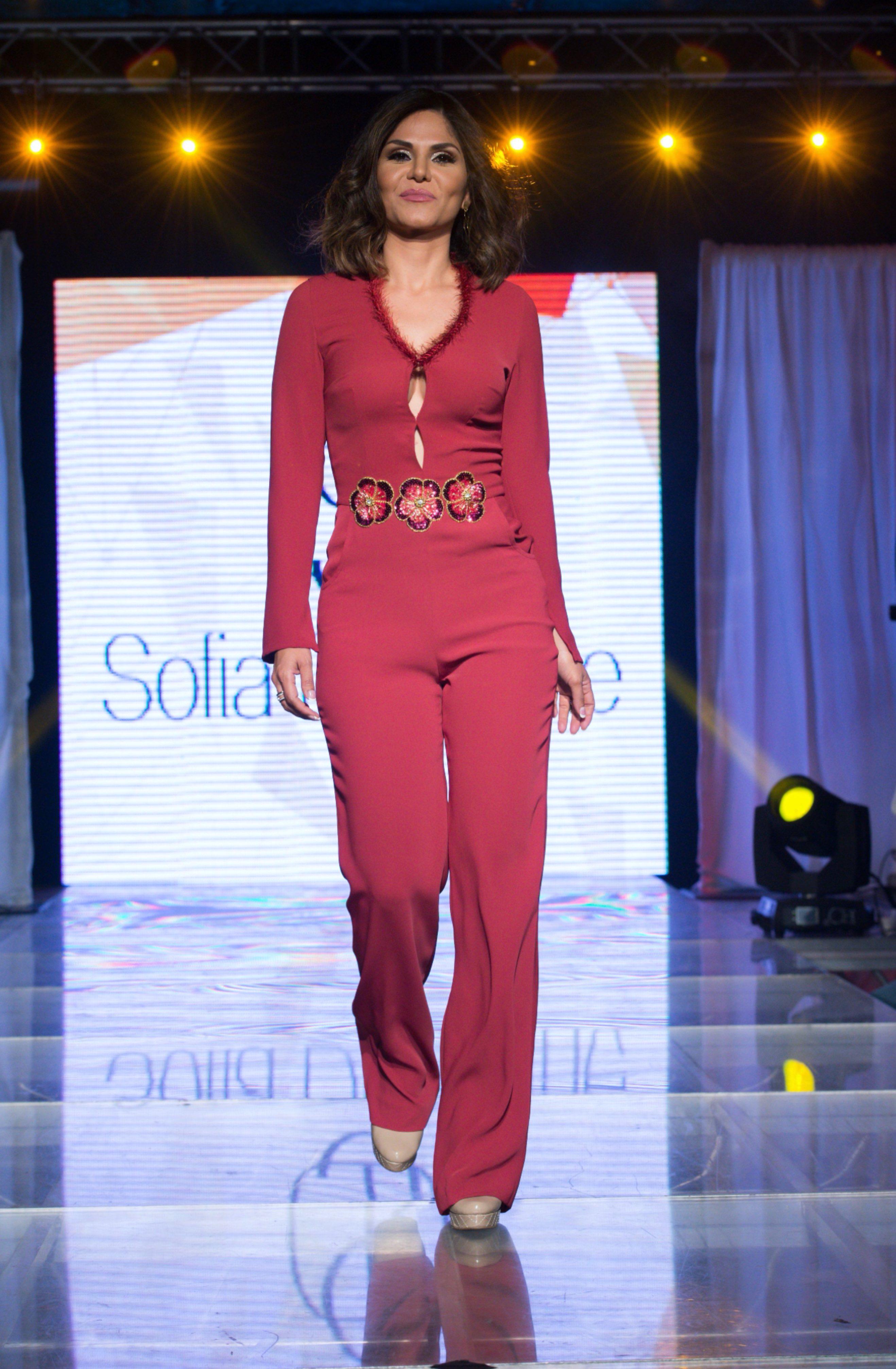 MHBF 2016 – Sofia Dumaine – 3