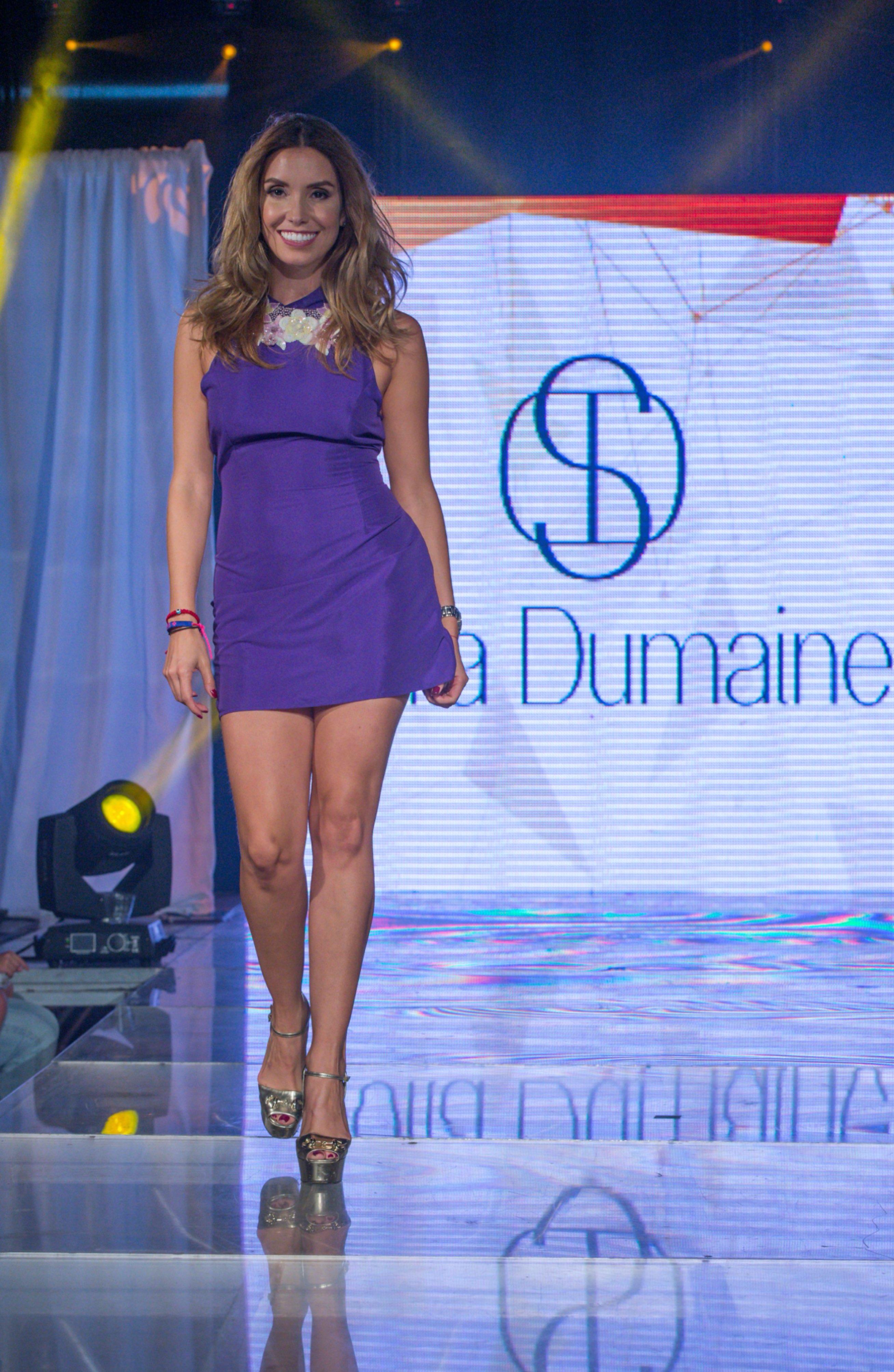 MHBF 2016 – Sofia Dumaine – 4