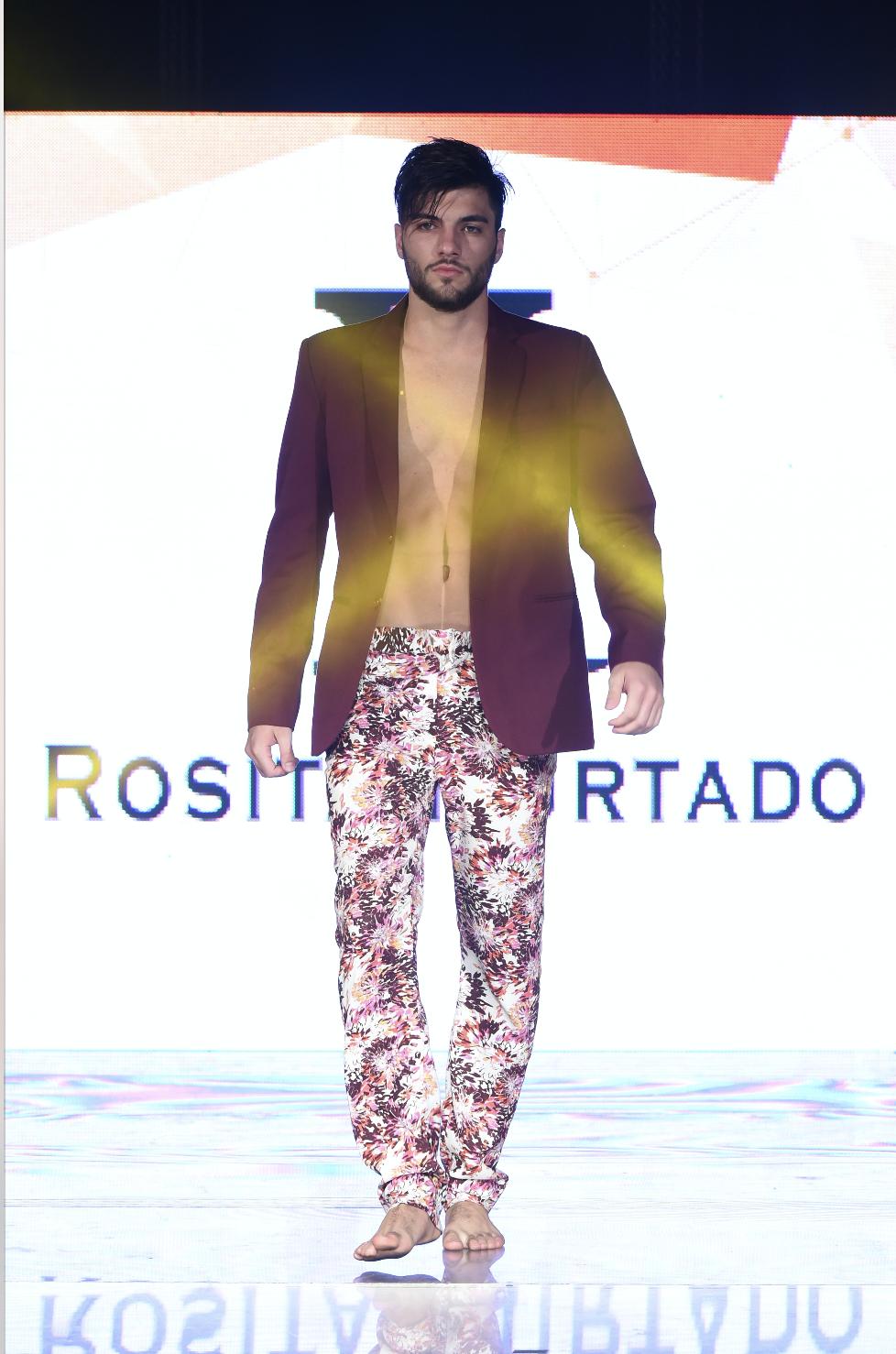 MHBF 2016 – Fashion – 9