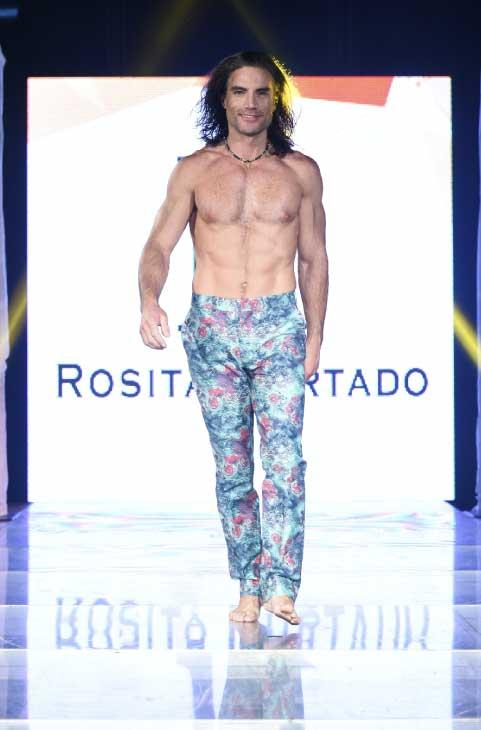 MHBF-2016—Rosita-Hurtado—3
