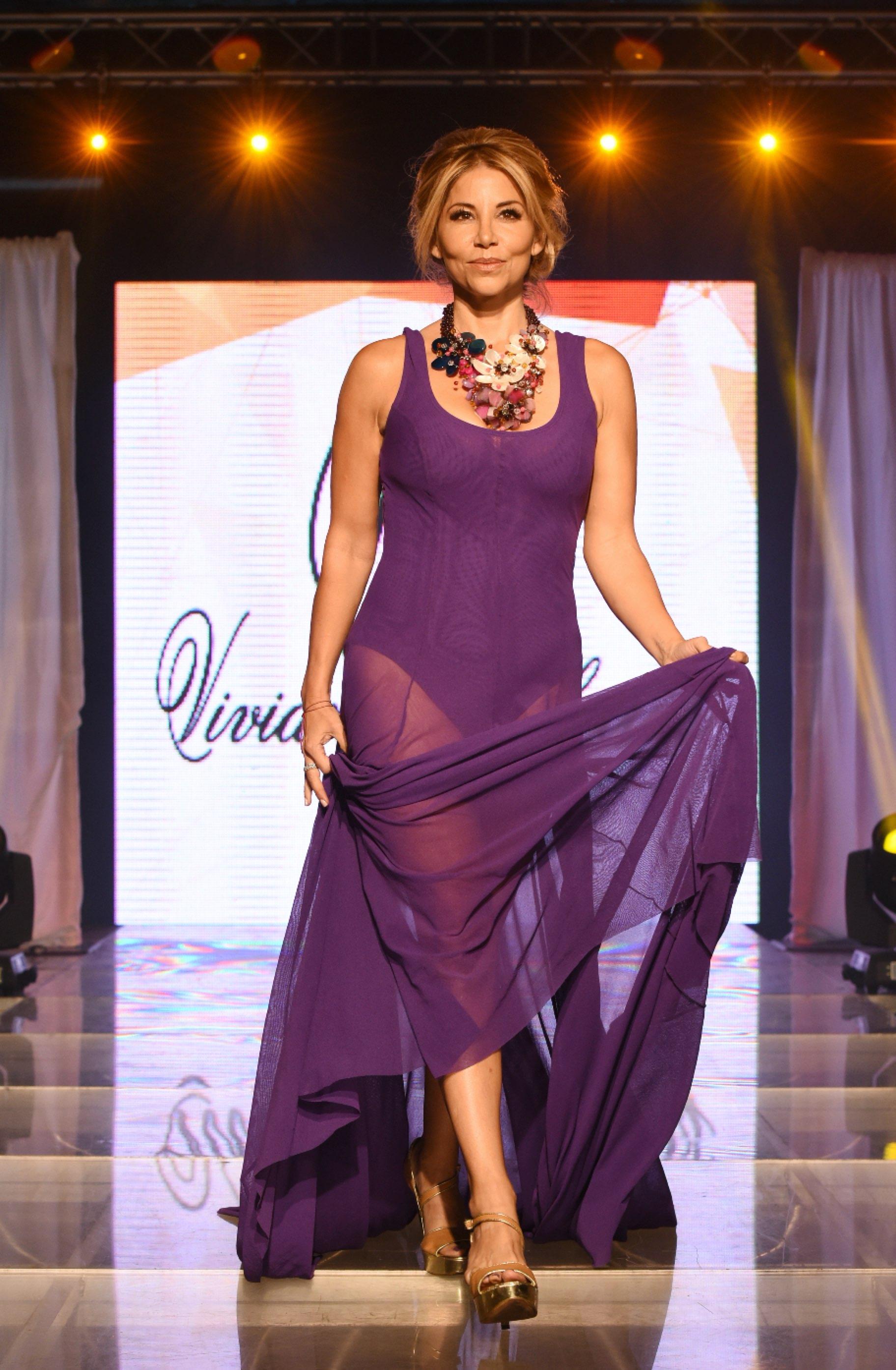 MHBF 2016 – Viviana Gabeiras – 10
