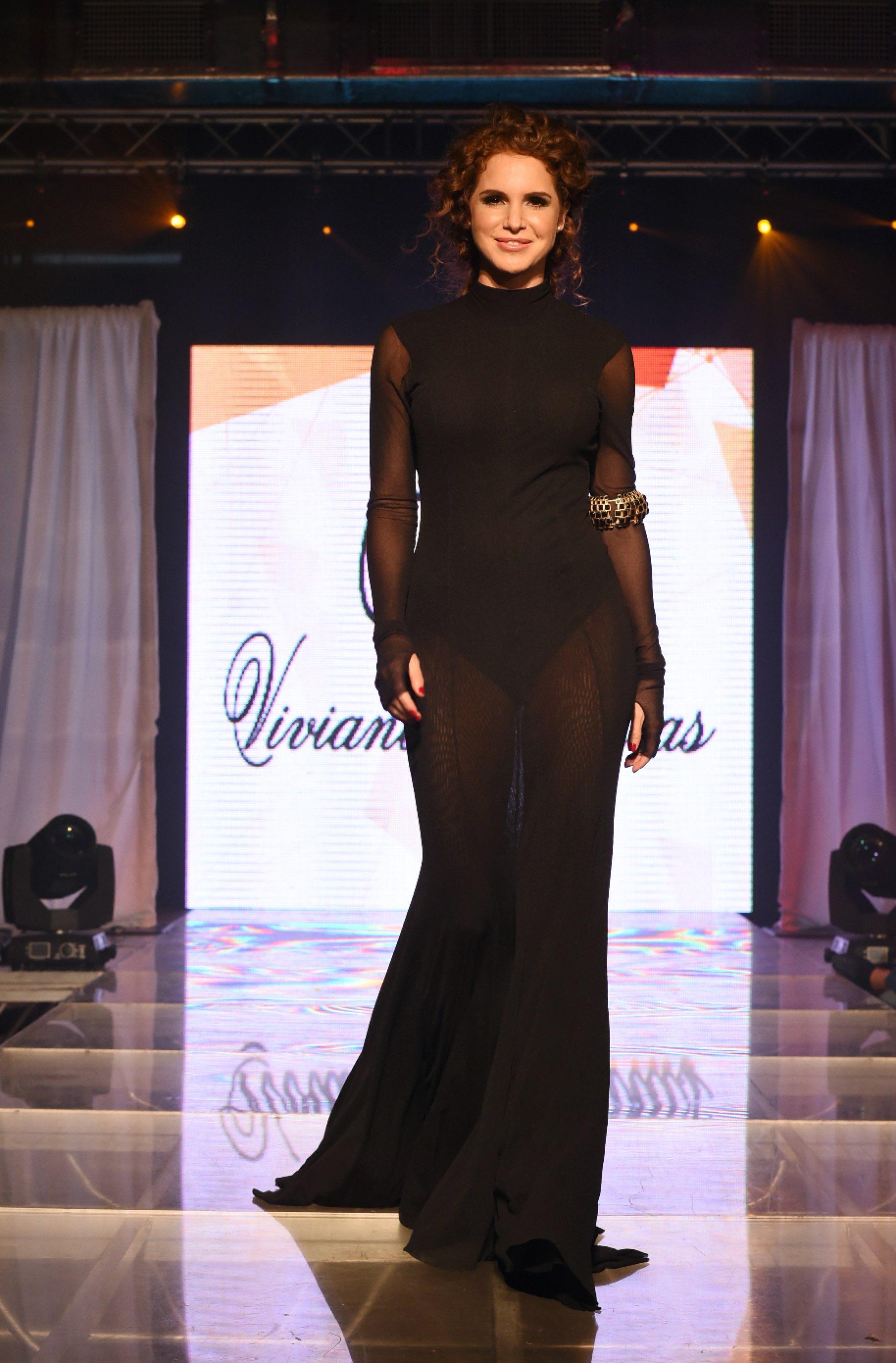 MHBF 2016 – Viviana Gabeiras – 7