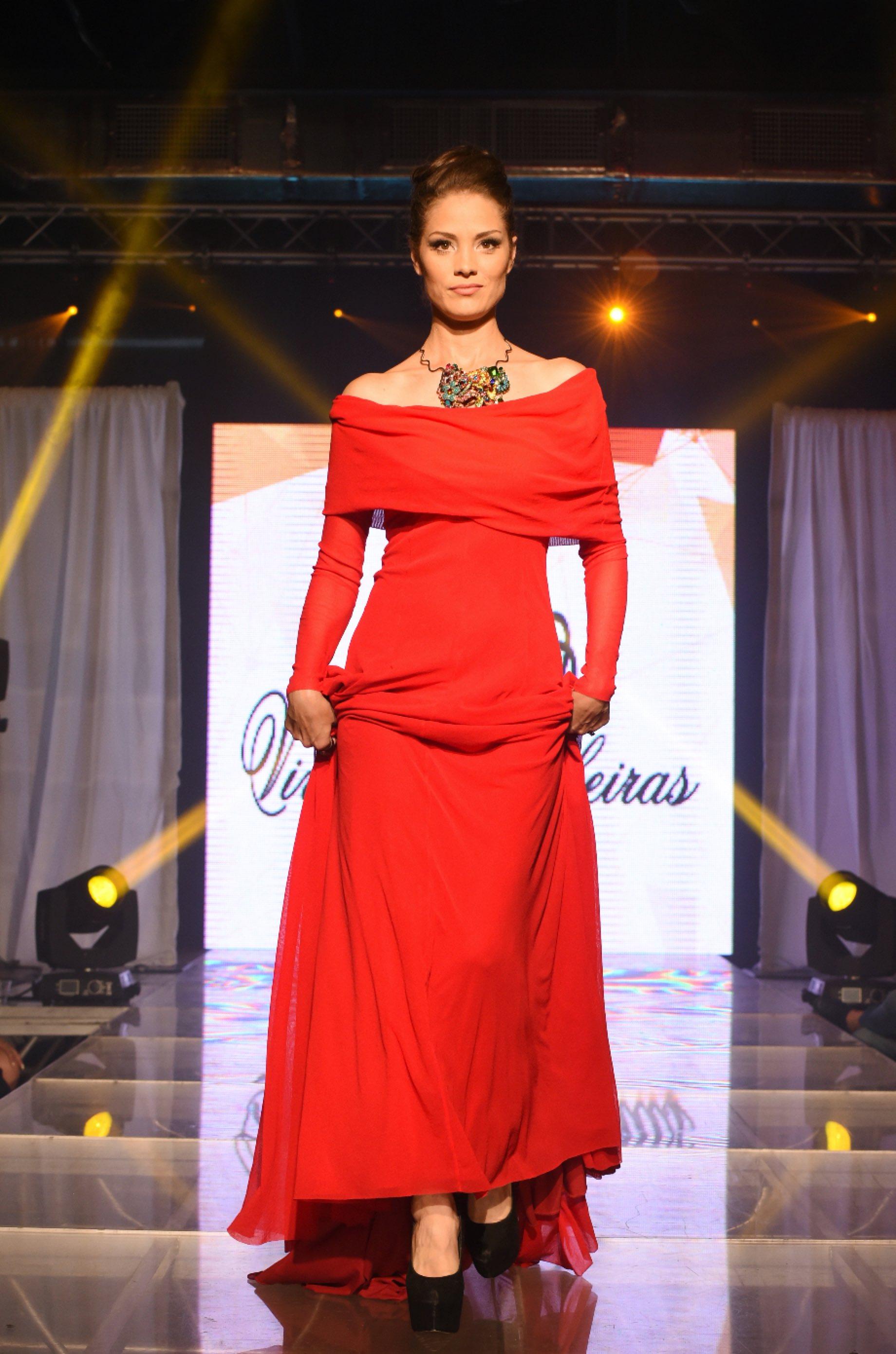 MHBF 2016 – Viviana Gabeiras – 8