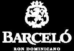 Ron Barcelo